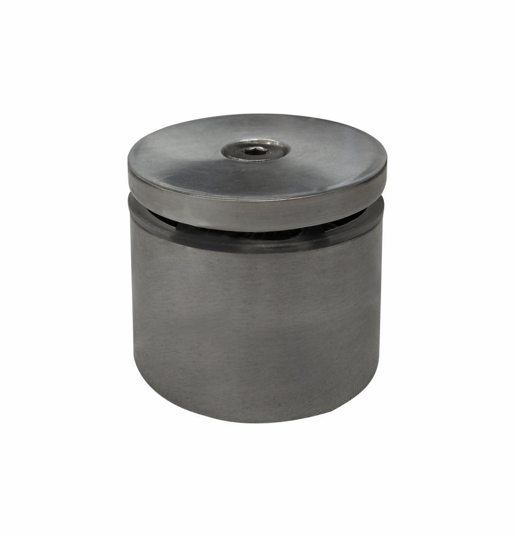 Prolongador Para Vidro 38 x 50 - 1664 - Acessórios