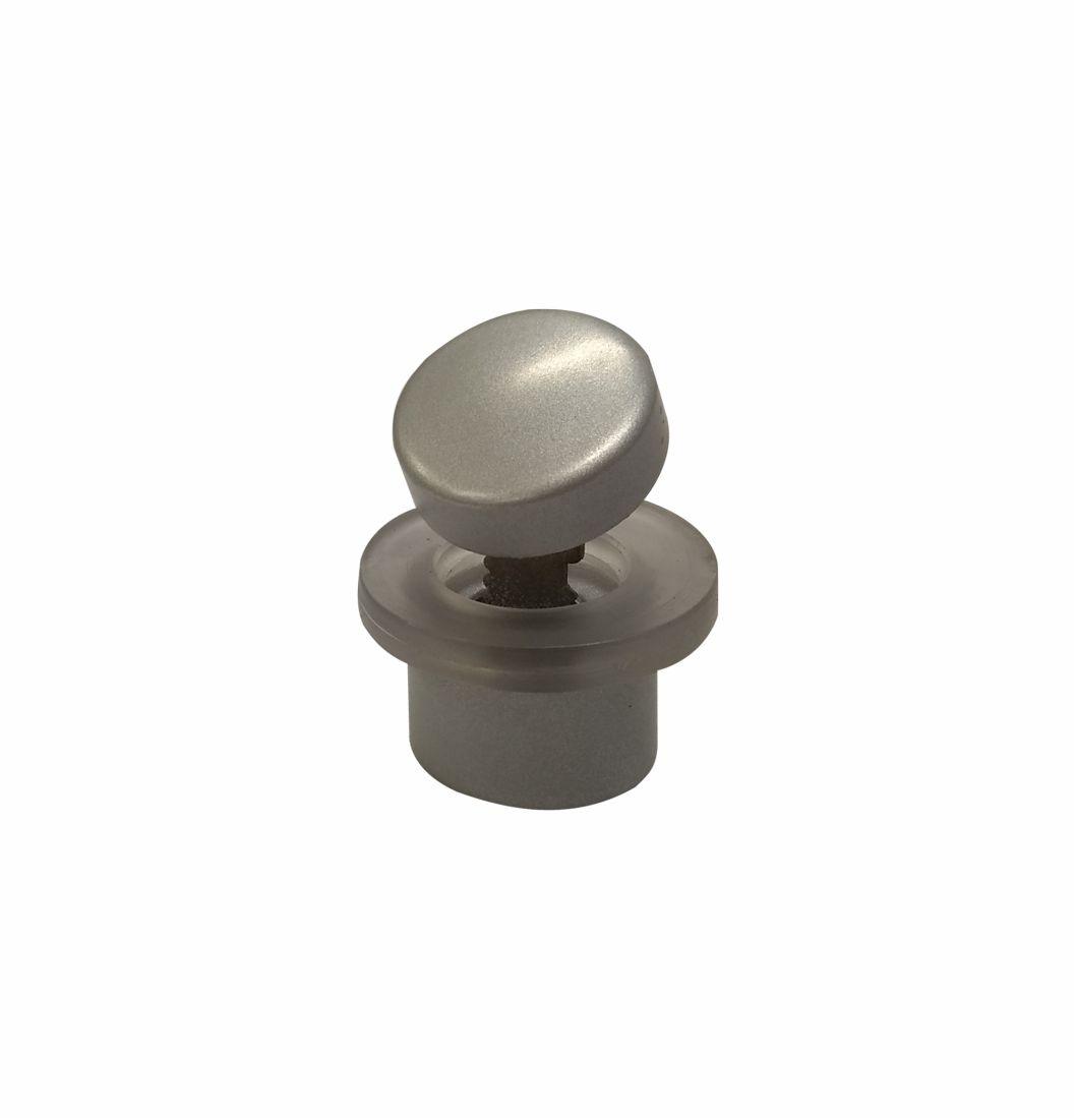 Botão de Correção com Lâmina - 1002A - Acessórios